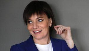 """Lara Comi sui rimborsi Ue: """"Avevo 26 anni, avevo bisogno di mia madre"""""""