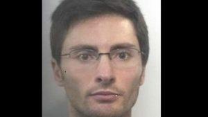 Luca Materazzo, latitante per l'omicidio del fratello, ricercato per l'omicidio del padre
