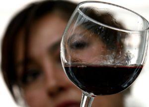 A.A.A. Cercasi assaggiatore di vini in Italia: contratto a tempo indeterminato