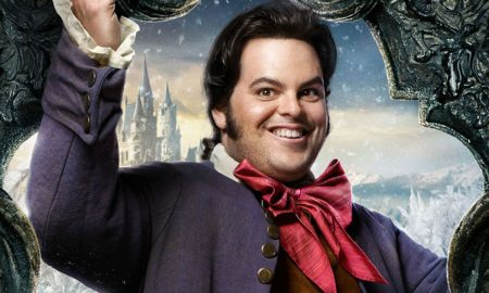 Disney riscrive La Bella e la Bestia: il personaggio di Le Tont è gay