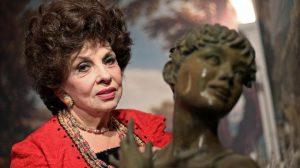 Gina Lollobrigida, matrimonio con Francisco Javier Rigau non fu truffa: assolto