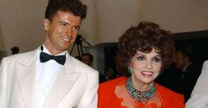 Gina Lollobrigida, nozze con Rigau non sono truffa. Assolto il marito spagnolo