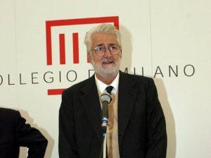 Giancarlo Lombardi è morto: fu ministro dell'Istruzione