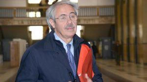 Raffaele Lombardo assolto dal concorso esterno alla mafia. Condanna per voto di scambio