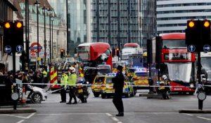 Isis parla italiano: attentato Londra rivendicato nella nostra lingua