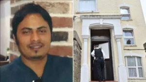 Orrore a Londra: bimbo di un anno ucciso a martellate, ferita anche la sorellina