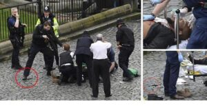Attentato Londra, Khalid Masood era noto agli 007. Isis rivendica, morti salgono a 5