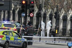 """Attentato Londra, giovane bolognese tra i feriti. La zia a Chi l'ha visto: """"Protetta dagli studenti francesi"""""""