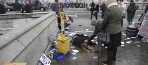 Londra, attentato legato al terrorismo islamico. Sette arresti a Birmingham