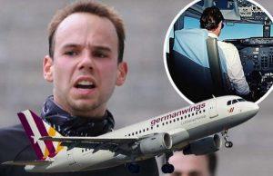 """Germanwings. Il padre di Lubitz non crede al suicidio: """"Non era depresso"""""""