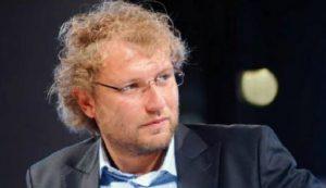 """Fnsi incontra ministro Luca Lotti: """"Rilancio dell'occupazione nell'editoria"""""""