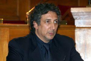 """Rai e donne dell'est, Lucio Presta: """"Me la fanno pagare perchè sono amico di Renzi"""""""