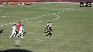 Lupa Roma-Prato Sportube streaming diretta live, ecco come vedere la partita