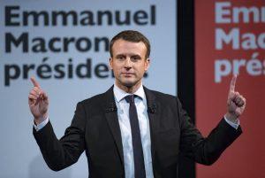 Francia, dopo Le Pen e Fillon sotto inchiesta anche Macron