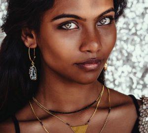 Raudha Athif, trovata morta la modella delle Maldive apparsa su Vogue (foto Instagram)