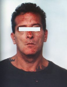 """Khalid Lagraidi u****o, figlia di Marco Barba: """"Strangolato e sciolto nell'acido per un pezzo di fumo"""""""