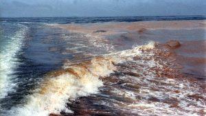 Riscaldamento globale, allarme Enea: entro il 2.100 il mare sommergerà Treviso
