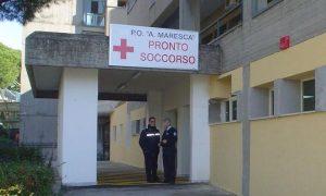Meningite, un caso a Torre del Greco: è bimbo di 10 anni. Pronto soccorso chiude