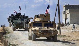 Siria, i marines di Trump a Raqqa per l'assalto finale a Isis