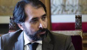 Raffaele Marra resta in carcere: lo ha deciso la Cassazione