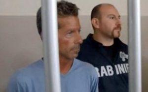 Massimo Giuseppe Bossetti, detenuti gli lanciano pietre nel carcere di Bergamo