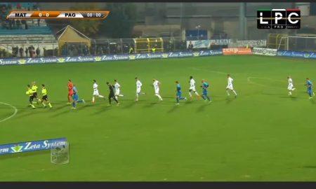 Matera-Venezia Sportube: streaming diretta live finale Coppa Italia Lega Pro, ecco come vederla