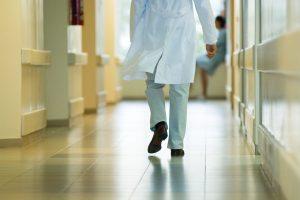 Malasanità, se a sbagliare è il medico...l'ospedale può rivalersi su di lui