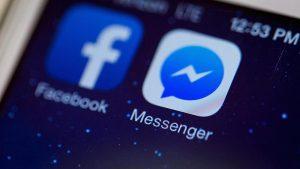 Facebook Messenger, da aprile non funzionerà più su alcuni smartphone: ecco quali