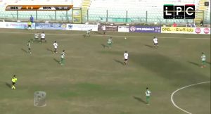 Messina-Monopoli Sportube: streaming diretta live, ecco come vedere la partita