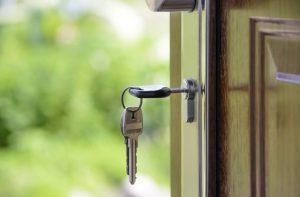 Mobbing immobiliare: quando il padrone di casa cita troppe volte in giudizio l'inquilino
