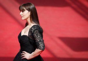 Festival di Cannes, la madrina è Monica Bellucci: Pedro Almodovar capo giuria