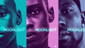 Moonlight, video - recensione: 3 motivi per vederlo