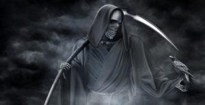 """""""La morte non esiste, è frutto del pensiero"""": la tesi del famoso scienziato Robert Lanza"""