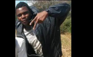 Mozambico, calciatore 19enne sbranato da un coccodrillo