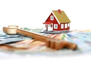 Mutui, dal 2009 sospese rate a quasi 150mila famiglie