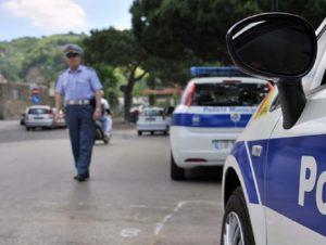 Napoli: arriva il Real Madrid, spariscono le buche
