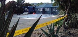 Pierclaudio Raviola rapinato e ucciso in un parcheggio in Nuova Zelanda