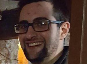 Giacomo Nicolai, studente italiano trovato morto a Valencia con un coltello nel petto
