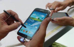 L'Agcom contro le compagnie telefoniche: abolite le tariffe a 28 giorni