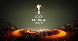 Europa League, quarti: Mourinho pesca l'Anderlecht, il Lione col Besiktas