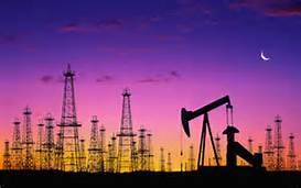Pozzi petroliferi Usa