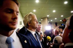 Europa, regge la diga Olanda. Voto sconfitta per gli anti Ue