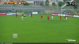 Olbia-Cremonese Sportube: streaming diretta live, ecco come vedere la partita