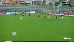 Olbia-Viterbese Sportube: streaming diretta live, ecco come vedere la partita