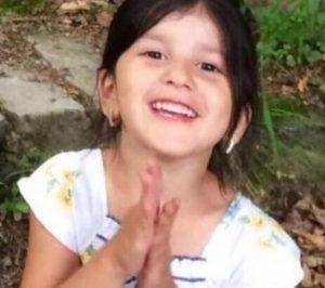 Zayn Malik, morta la cugina di 5 anni per un tumore al cervello