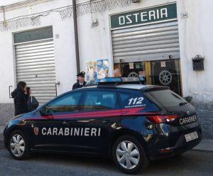 Ladro u****o, Mario Cattaneo sarà interrogato di nuovo. Quel colpo ravvicinato...