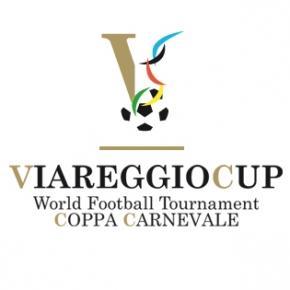 Viareggio Cup, fuggiti sette calciatori congolesi. L'appello dello Ujana