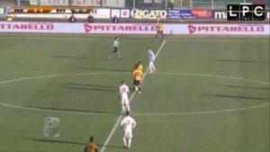 Padova-Bassano Sportube: streaming diretta live, ecco come vedere la partita