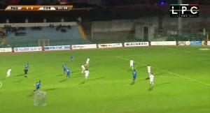 Paganese-Cosenza Sportube: streaming diretta live, ecco come vedere la partita