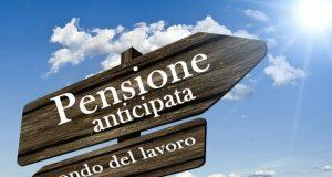 Pensioni, anticipo Ape dal 1° maggio. Due i nodi: usuranti e tempo determinato